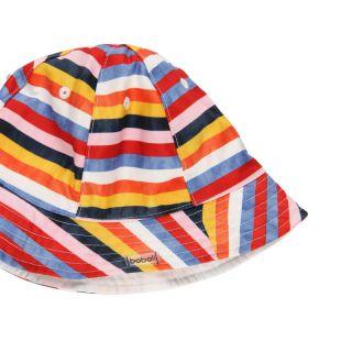 Boboli детска унисекс шапка M/52см