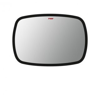 Огледало за наблюдение в автомобил Reer 86031