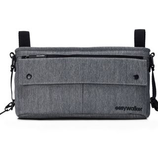 Универсална чанта/органайзер, Easywalker