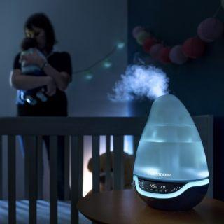 Babymoov Овлажнител за въздух Hygro+