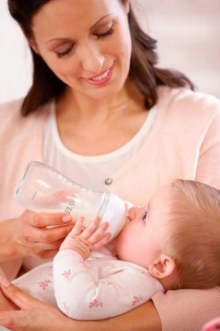 Philips Avent Уред за затопляне на кърма и бебешка храна с бърза функция