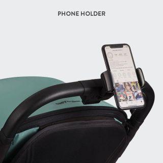 Поставка за телефон за количка Miley