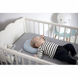 Babymoov бебешка възлгавница против
