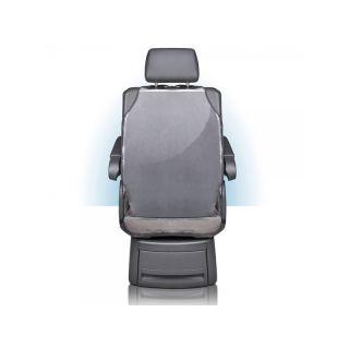 Протектор за автомобилна седалка Reer 74506