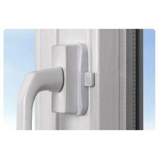Reer 70010 заключване за врати и прозорци