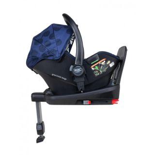 Столче за кола Cosatto Port RAC Lunaria Ink, I-Size, 0м+