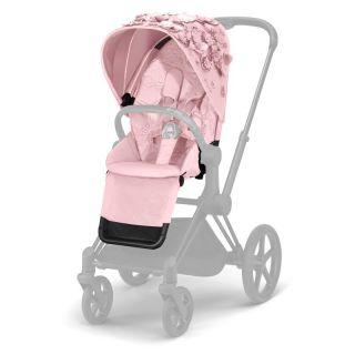 Cybex детска количка Simply Flowers