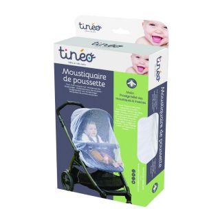 Tineo Комарник за бебешка количка