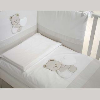 Baby Expert Tato Спален комплект 4 части