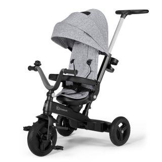 Чанта за бебешка количка Cosatto CT4876A NIGHT RAINBOW
