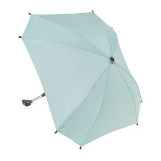 Универсален чадър за количка Reer ShineSafe, 84173, Мента