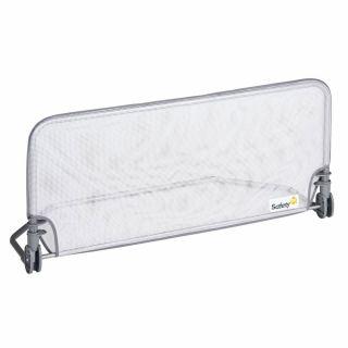 Safety 1st Преграда за легло 90см.