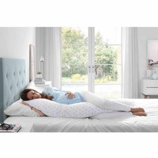 Micuna Възглавница За Бременни/Кърмене Cuddle Nest
