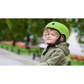 KinderKraft Safety детска каска