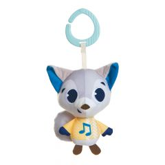 TinyLove Малки откриватели Роб Хъски – музикална играчка
