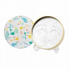 Baby Art Магична кутия Mr.&Mrs. Clink Тукани Лимитирана колекция