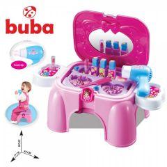 Buba Beauty детска тоалетка с аксесоари 008-95