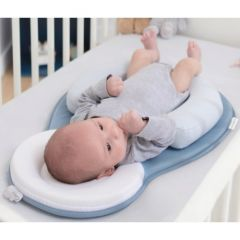 Babymoov Бебешки матрак с мемори пяна Cosydream Mosaic