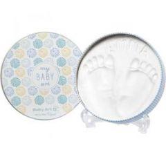 Baby Art Магична кутия Mr.&Mrs. Clink Заря Лимитирана колекция