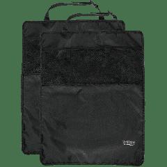 Britax Römer Протектор за гръб на автомобилна седалка