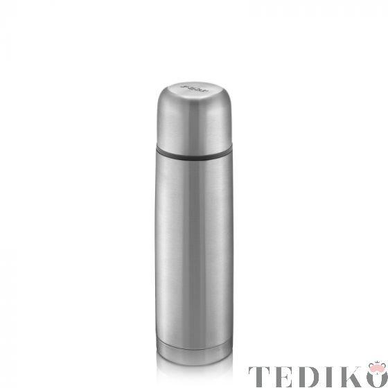 Reer 90508 термос 500 ml инокс