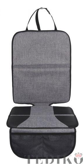 Тineo Протектор за седалка на кола