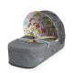 Cosatto Кош за новородено за количка Woosh XL Nordik