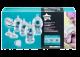 Tommee Tippee Комплект за новородено Advanced Anti-Colic + четка за шишета