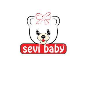 Sevi Baby