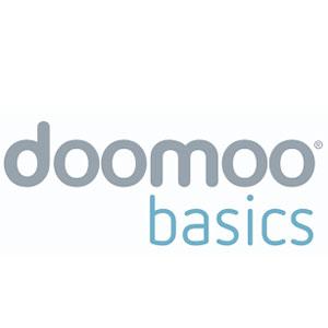 Doomoo Basic