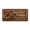Montain Buggy