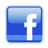 Харесай ни във Facebook